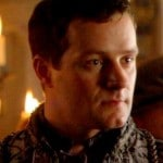 15 May 1536 – Lord Rochford Sentenced to Death!