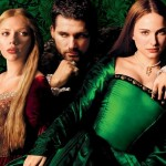 17 May 1536 – Henry VIII's Marriage to Anne Boleyn is Annulled