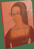 Free Tudor Book