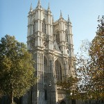 New Discover the Tudors Tour 2012 with Early Bird Special Offer