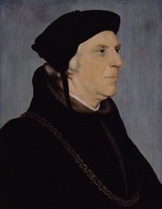 Sir William Butts