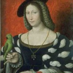 21 December 1549 – The death of Marguerite of Navarre