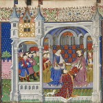 Illuminations: The Private Lives of Kings – What a King Should Know