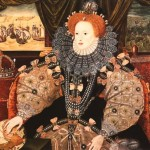 The Fall of Anne Boleyn Book Tour Day 4 – Being Bess