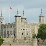 16th May 1536 – A Busy Day at the Tower of London