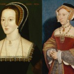 14 May – Jane Seymour is being treated like a queen