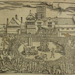 18 June 1546 – The Conviction of Anne Askew, Protestant Martyr