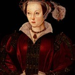 12 July 1543 – Marriage of Henry VIII and Catherine Parr