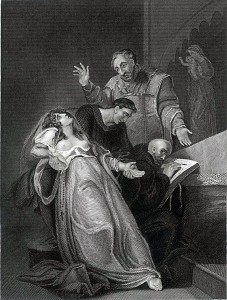 The Imposture of the Holy Maid of Kent