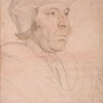 12 May 1536 – The Trial of Sir Henry Norris, Sir Francis Weston, William Brereton and Mark Smeaton