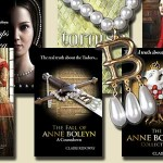 The Anne Boleyn Day Competition Winner is...