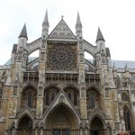 My Visit to Westminster Abbey