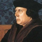 10 June 1540 – The Arrest of Thomas Cromwell, Earl of Essex
