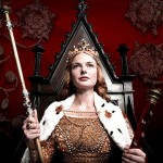 A Reminder of This Weekend's TV Programmes – The White Queen and The Time Traveller's Guide to Elizabethan England Part 3