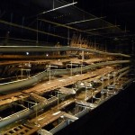 The New Mary Rose Museum – A Review