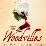 Jacquetta Woodville and Witchcraft by Susan Higginbotham