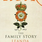 Upcoming Q&A with Leanda de Lisle – Your Chance to Ask a Question