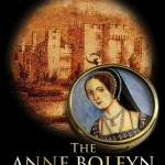 The Anne Boleyn Collection II Now Available on Amazon!