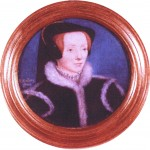 19 September 1580 – Death of Katherine Willoughby, Duchess of Suffolk