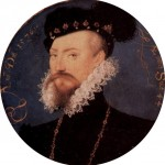 4 September 1588 – Death of Robert Dudley, Earl of Leicester
