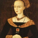 At Home with the Queen: Elizabeth Woodville – Guest Post by Susan Higginbotham