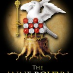 The Anne Boleyn Collection Kindle Countdown Deal on Now