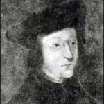 19 November 1541 – Chapuys Reports on the Catherine Howard Investigation