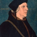 Sir William Butts, Royal Physician