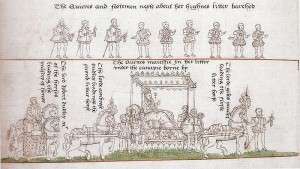 Coronation_Procession_of_Elizabeth_I_of_England_1559