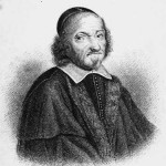 20 January 1569 – Death of Miles Coverdale, Bible Translator and Bishop of Exeter