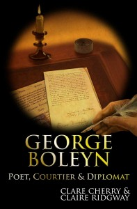 george_boleyn_cover_concept_revised