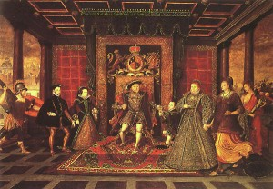 Tudor_dynasty_allegorical_portrait