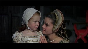 Anne-and-Elizabeth-anne-boleyn-8687407-1600-896_600x336