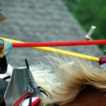 10 March 1524 – Henry VIII has a Jousting Accident