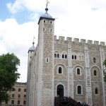 30 May 1533 – 18 Knights of the Bath Created
