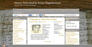 History_Refreshed_by_Susan_Higginbotham_A_Historical_Novelist_s_New_Perspectives_on_Old_Times_-_2014-05-28_12.33.07 (Copy)