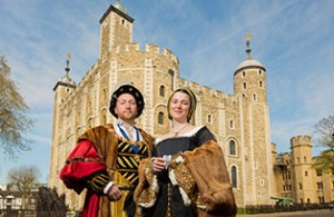 Tudors-at-the-Towwer_Henry-and-Anne-314x205