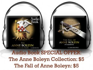 audio_book_special_offers