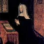 29 June 1509 - Death of Margaret Beaufort, the Tudor matriarch