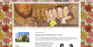 The_Tudor_Cafe_George_Boleyn_Virtual_Book_Tour_-_Day_8_-_2014-06-04_15.05.47 (Copy)