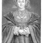 9 July 1540 – Henry VIII's Fourth Marriage is Annulled