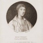 22 July 1536 - The Death of Henry Fitzroy, Duke of Richmond and Somerset, at St James's Palace
