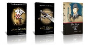 audio_book_bundle