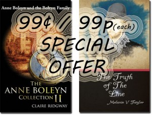 Kindle countdown deal