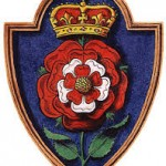"""Katherine Howard – Was she really Henry VIII's """"rose without a thorn""""?"""