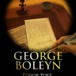 George Boleyn with Clare Cherry