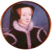 Catherine_Willoughby,_portrait_miniature