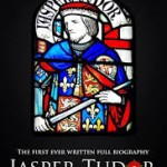 Guest Article and Giveaway on Jasper Tudor by Debra Bayani
