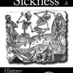 Sweating Sickness in a Nutshell