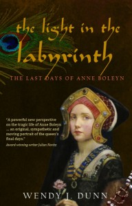 the-light-in-the-labyrinth-cover